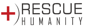 Rescue Humanity
